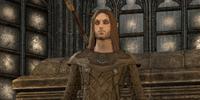 Count Verandis Ravenwatch