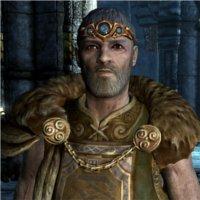 File:Elder Scrolls Skyrim Dawnguard Quiz Q2A1.jpeg