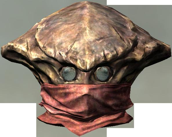 File:Chitin Heavy Helmet DB.png