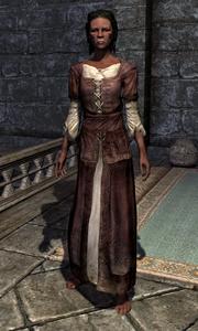 Clothes 0006C1DA