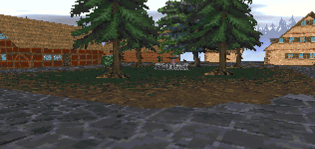 File:Eastville Derry (Daggerfall).png