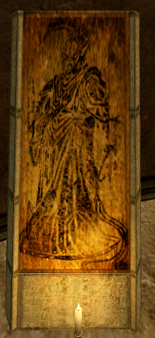 File:Shrine of St. Olms - Morrowind.png