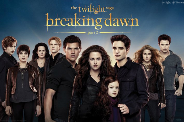 File:The Cullens with Renesmee.png