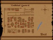 Vulkhel guard view full map