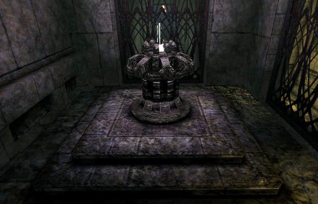 File:Focus Crystal Pedestal.png