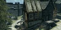 Jala's House