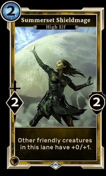 File:Summerset Shieldmage (Legends).png