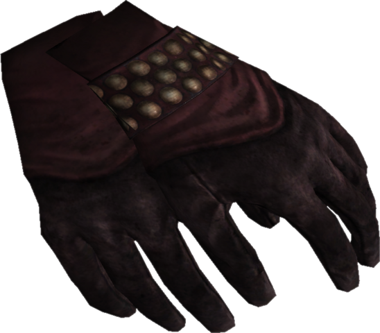 File:TESV Mythic Dawn Gloves.png