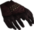 TESV Mythic Dawn Gloves.png