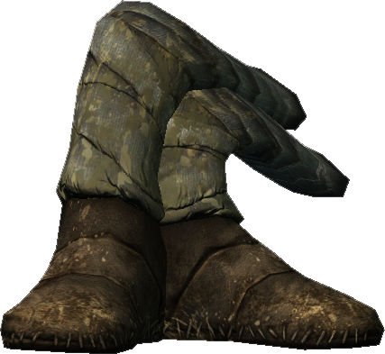 File:Temple Priest Boots.png