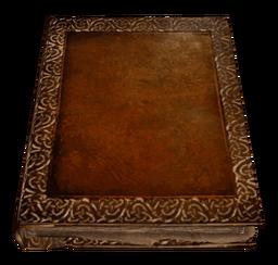 BasicBook07