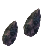 Common Soul Gem (Morrowind)