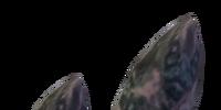 Soul Gem (Morrowind)