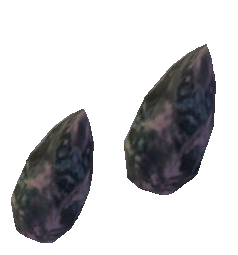 File:Common Soul Gem (Morrowind).png