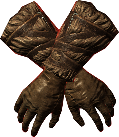 File:Gloves of the Pugilist (Skyrim).png