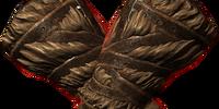 Gloves of the Pugilist (Skyrim)