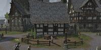 Jeran House