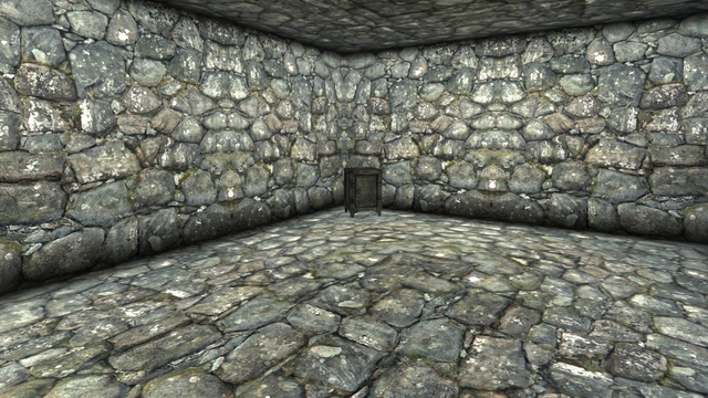 File:Raven Rock Holding Cell.png