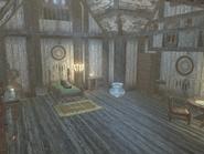 Shattershieldroom3