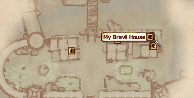 File:My Bravil House MapLocation.png