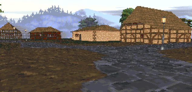 File:Uptry Hamlet (Daggerfall).png