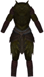 Elven Light Armor.png