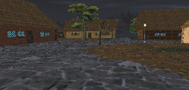 File:Reyvale (Daggerfall).png