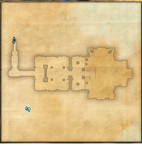 File:The Vault of Exile Map.png