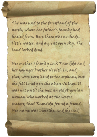 File:Ancient Scrolls of the Dwemer 2 2.png