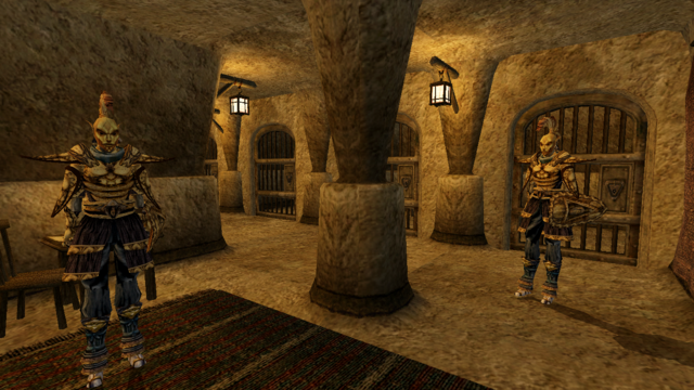 File:Arena Holding Cells - Morrowind.png