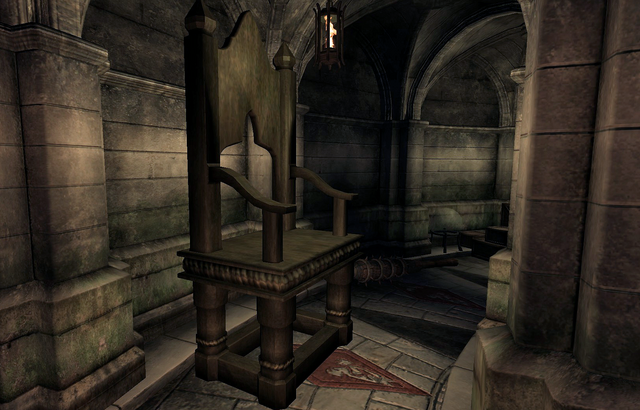 File:Glass of Time Chair.png