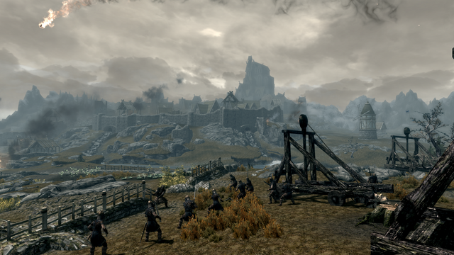 File:Siege of Whiterun.png