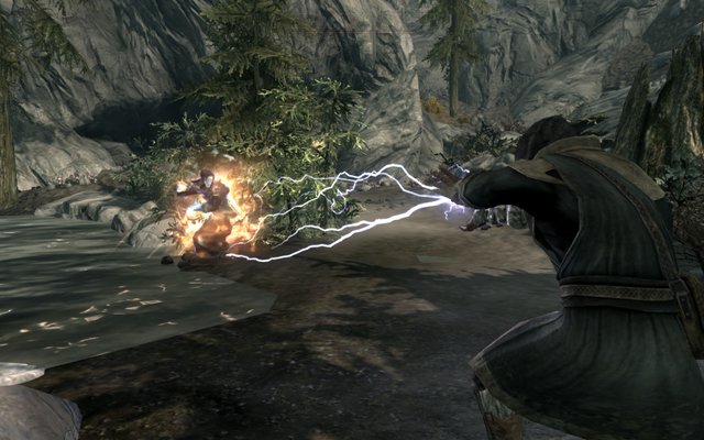 File:Sparks Spell.png