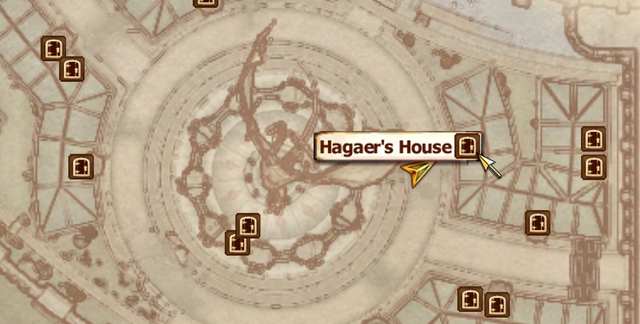 File:Hagaer's House MapLocation.png