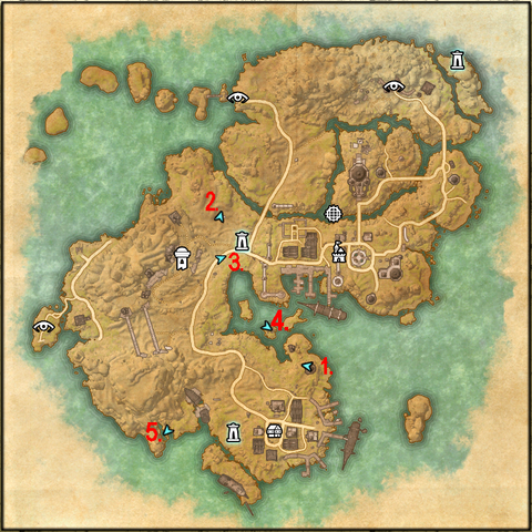 File:Izad'sTreasureMap.png
