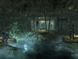 Запретная легенда, The Elder Scrolls Wiki, FANDOM powered by Wikia 896
