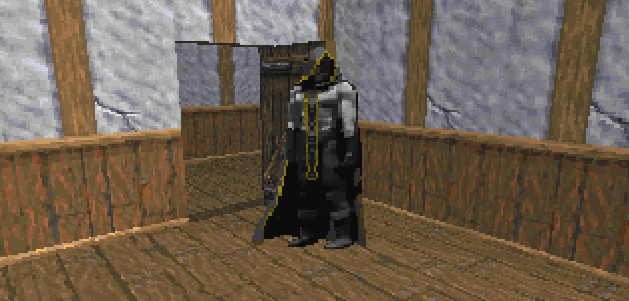 File:Dark Brotherhood contact (Daggerfall).png