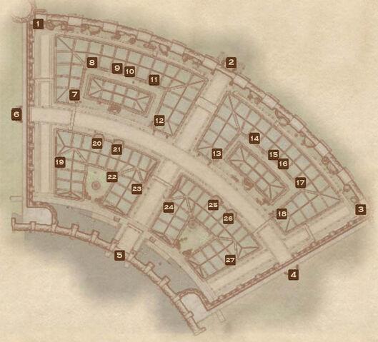 File:Market District-Map.jpg