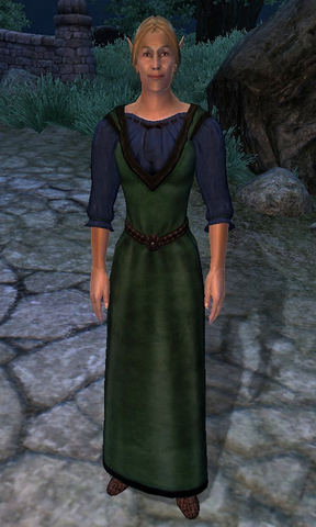 File:Sister Angrond.png
