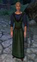 Sister Angrond