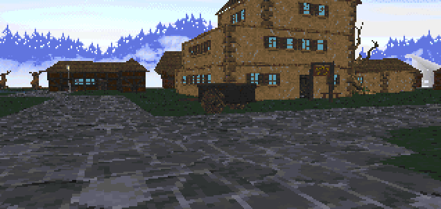 File:Ipsville (Daggerfall).png