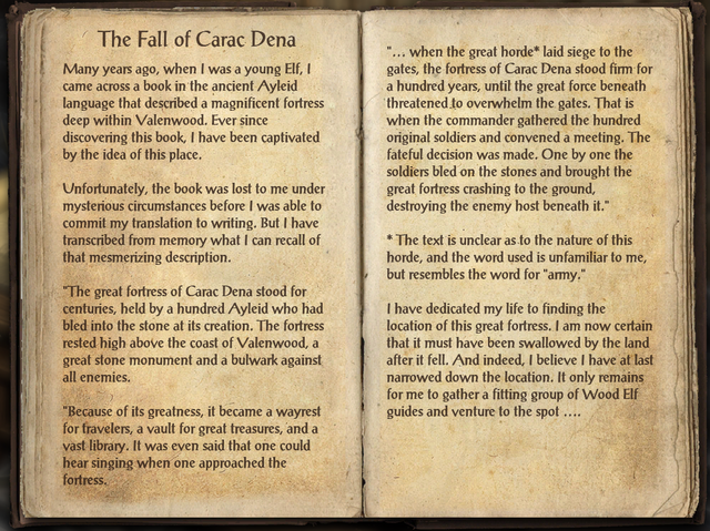 File:The Fall of Carac Dena.png
