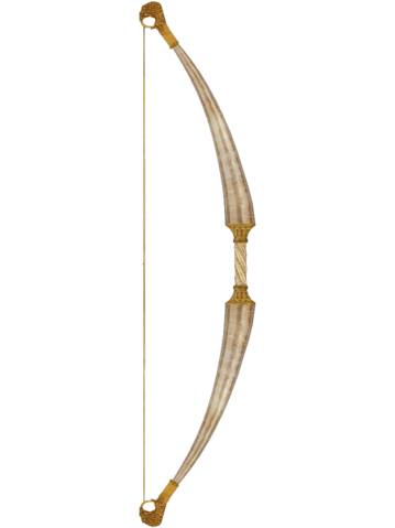 File:Golden Bow.png