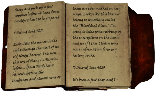 File:Gratian's Journal 3.png
