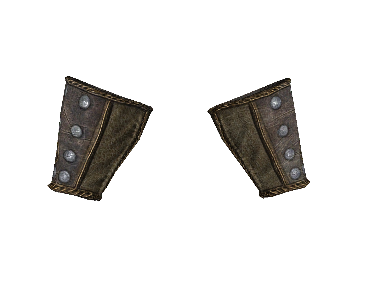 File:Hide bracers.png