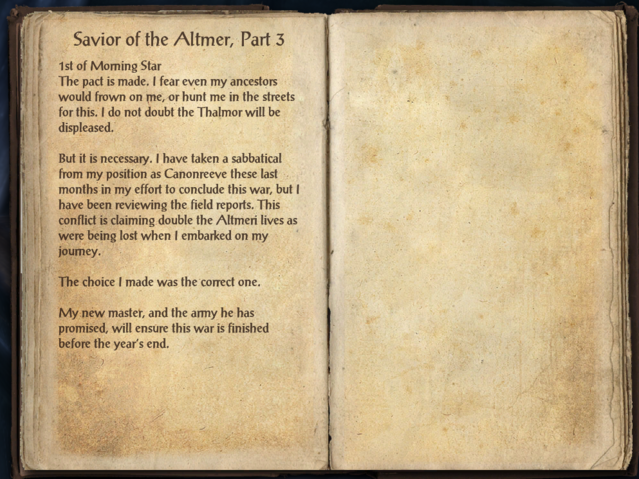 File:Saviour of the Altmer 3.png