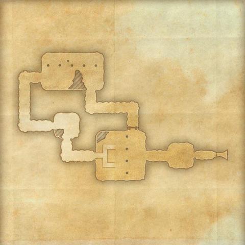 File:Sheogorath's Tongue (Map).png