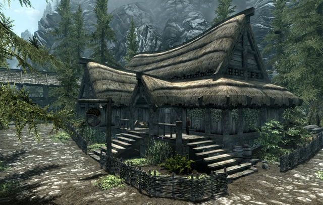 File:Sleeping Giant Inn.png