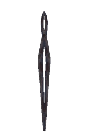 File:Tongs O.png
