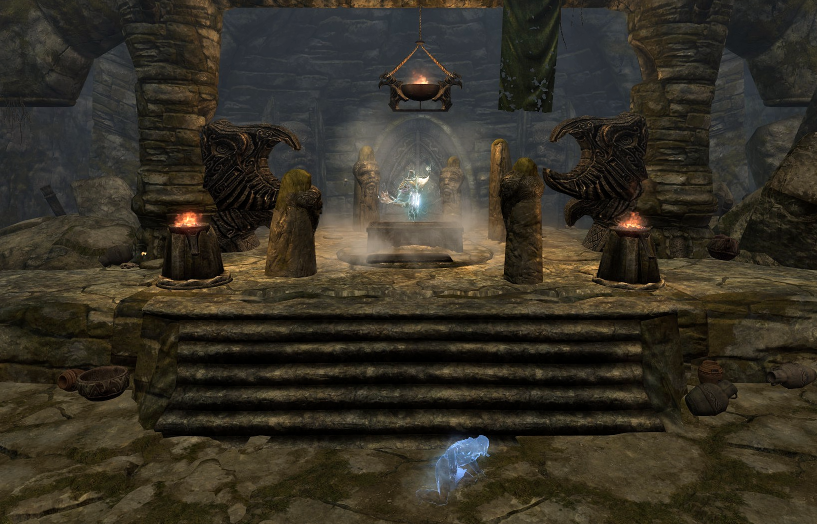 Valthume | Elder Scrolls | Fandom powered by Wikia